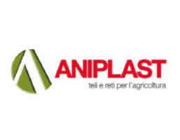 Un benvenuto ad Aniplast
