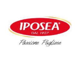 Iposea ha scelto la Fiera Nazionale del Carciofo e del Prodotto Ortofrutticolo di San Ferdinando di Puglia