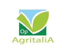 Benvenuto all'O.P. Agritalia