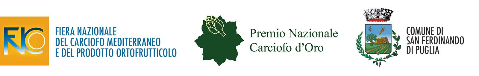 Fiera Nazionale del Carciofo Mediterraneo e del Prodotto Ortofrutticolo di San Ferdinando di Puglia