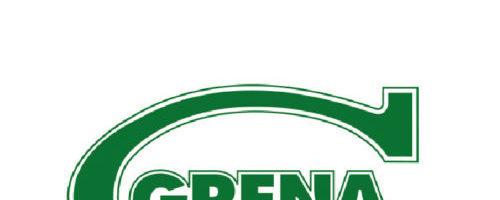 Grena Srl