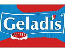 Geladis